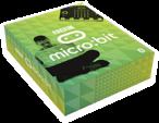 micro bit开发板一块