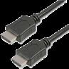 线缆和连接器